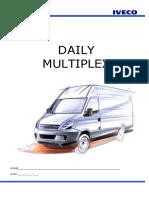APOSTILA - Multiplex Daily02.pdf