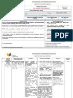 Pca - Emprendimiento y Gestion II Bgu-bte