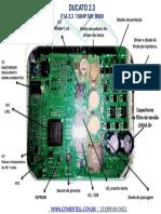 DUCATO GRUPO.pdf.pdf