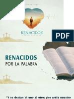 01-renacidos_por_la_palabra.pptx