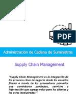 SCM y ERP.pdf