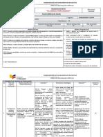 PCA - EMPRENDIMIENTO Y GESTION II BGU-BTE.docx