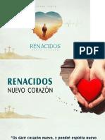 06-Renacidos Nuevo Corazon