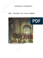 edgardo_tajam_-_filosofía_-_temas_3.pdf