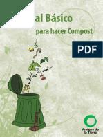 Manual Básico Para Hacer Compost