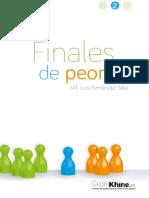 descargable_finales_de_peones_2.pdf