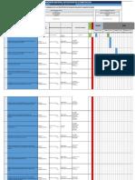 Planificación Grupo Instrumentación