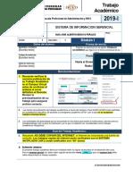f2 Ta Sistema de Informacion Gerencial2016130277albildomilagros