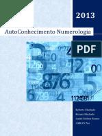 Numerologia AutoConhecimento 2013.pdf
