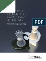 AjedrezElemental.pdf