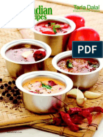 south_indian_recipes.pdf