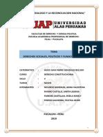 DERECHOS SOCIALES.docx