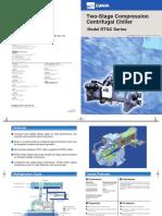 197_3_Brochure_Model_RTGC.pdf