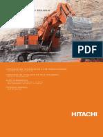 Pala Hitachi EX5500-6_specs_ES.pdf