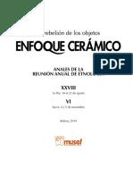 ACTAS RAE2014_CERÁMICA.pdf