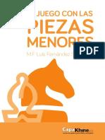 El_juego_con_las_piezas_menores.pdf