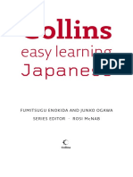 Collins_Easy_Learning_Japanese_booklet.pdf