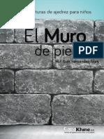 descargable_muro_de_piedra.pdf