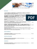 REVISTA-IESF-4ª-EDICAO.pdf