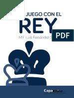 Juego_con_ el_rey.pdf