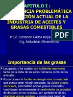 PROBLEMATICA NUEVA (1).pptx