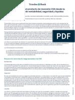 Analisis_de_riesgo_+_Informacion_fiscal_relevante-1552646224843 (1)