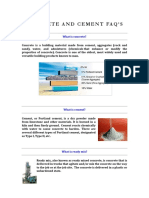 Concrete-and-cement-faq.pdf