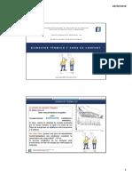 Primera Unidad - Rendimiento_Bienestar Termico y Zona de COnfort CALCULOS (1)