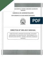 Abaco Para Calcular Esfuerzo Vertical y Deflexiones Verticales (1)