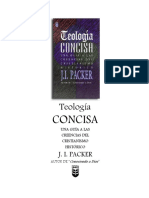 TEOLOGÍA CONCISA_j_i_packer.pdf