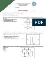 TALLER CONDENSADORES .pdf