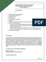 GFPI-F-019_Formato_Guia_de_Aprendizaje trimestre II - dibujo.docx