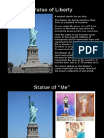 Statue of Me.ppt