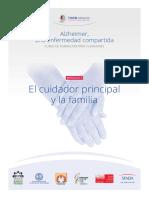MANUAL HABILIDADES Cuidadores Familiares