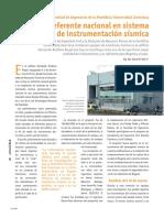08_actualidad_abril_2015.pdf