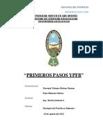 primeros-pasos_ypfb-informe.docx