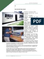 Radios Educativas