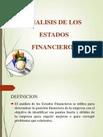 Capítulo 3 - Analisis de Estados Financieros-convertido