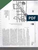 Raynor lectura.pdf