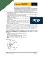 03 Prob Indice Saponificacion