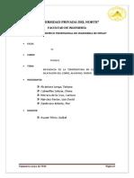 316032067-PROYECTO-FISICA-II-pdf.pdf