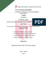 INNOVACIÓN DE AUTOMATIZACIÓN TECNOLOGICA DE LAS EMPRESAS TEXTILES EN EL PERÚ.docx