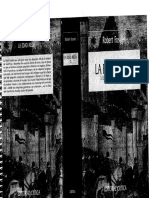 Fossier Robert, La Edad Media 3. El Tiempo De La Crisis (1250-1520)..pdf