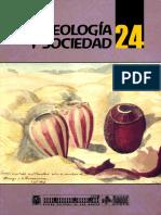 ECHEVARRÍA LOPEZ, G. 2012. Julio C. Tello y la ilustración arqueológica peruana.pdf