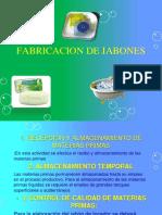 FABRICACION DE JABONES.pptx