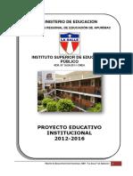 PEILASALLE2014.pdf