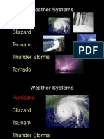 Tornado Collage.ppt