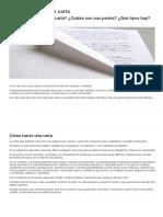 Redacción de cartas.pdf