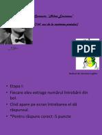concurs_eminescu.pptx