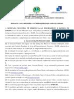 EDITAL-PREFEITURA-DE-JARU-RO-PARA-PUBLICA-O-280319.pdf